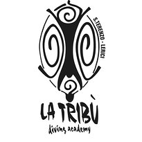 La Tribu Diving Academy