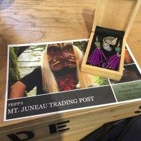 Juneau Artist's Gallery