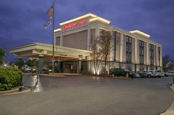 Hampton Inn Shreveport / Bossier City