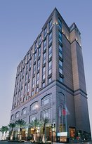 Four Points By Sheraton Taipei, Zhonghe