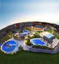 MH Matera Hotel