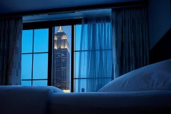 Archer Hotel New York