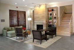 Country Inn & Suites by Radisson, Cartersville, GA