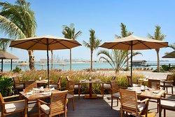 Maui Beach Restaurant & Bar