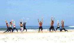 PFM Yoga