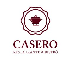 Casero Restaurante & Bistrô