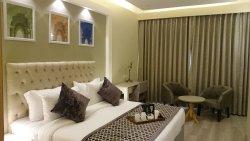 Mango Hotels Naveen