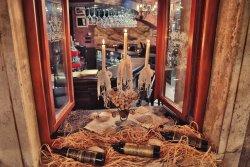 Matusko Wine Bar
