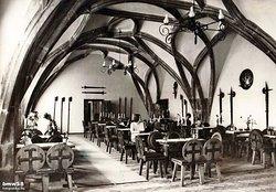 Rycerska Restaurant