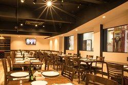 Restaurante Fogo&Samba