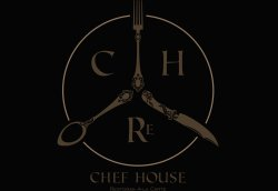 Chef House Restaurant