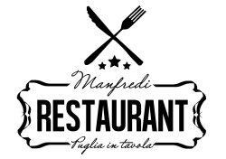 Manfredi Restaurant