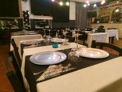 Ristorante Bar Onara