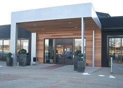 Quality Hotel Vanersborg