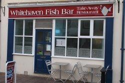 Whitehaven Fish Bar