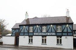 Hollybush Stonehouse Pizza & Carvery