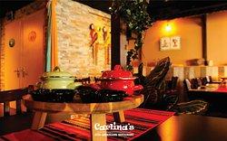 Culinaire Rondreis door Zuid-Amerika!