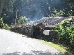 Khau Pha Pass