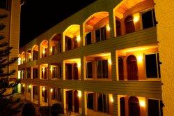 Tadesse Enjory Hotel