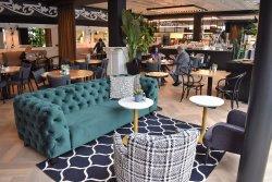 Grand Cafe Figi