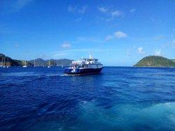 Compagnie de Transport Maritime DEHER