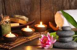U Sabai Thai Massage