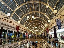 Plaza Norte 2 Shopping Mall