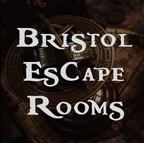 Bristol Escape Rooms