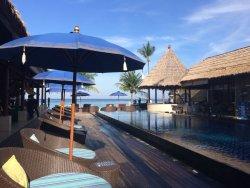 Wonderful stay, we LOVE it :)