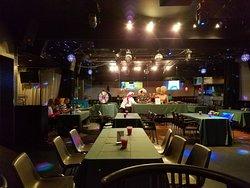 Blur Nightclub & Showbar