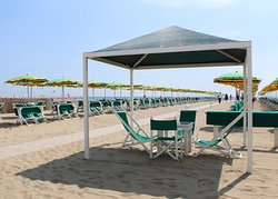 Skikki Beach