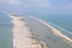 Mannar Island