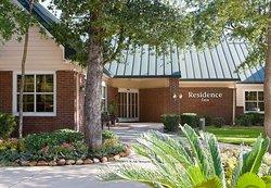 Residence Inn Houston The Woodlands/Lake Front Circle