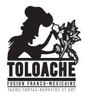 Toloache