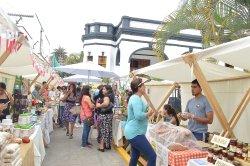 Feria EcoMarket