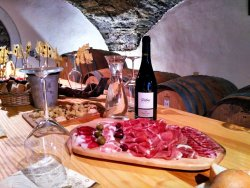 Petric Winery - Vipava