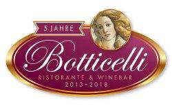 Ristorante Botticelli