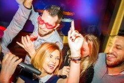 Karaoke Bars
