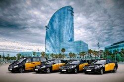 TaxiClass