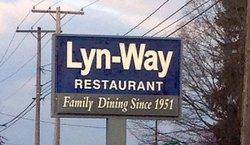 Lyn Way