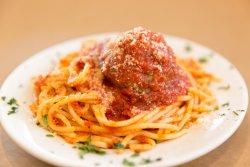 Carmelo's Pizza Pasta & More