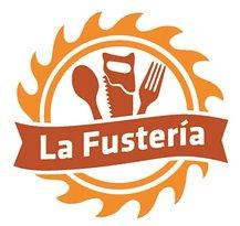 Restaurante La Fusteria