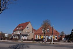 Pfannkuchenhaus