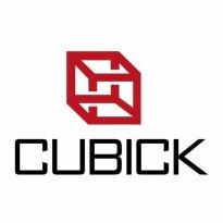 Cubick