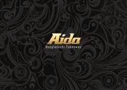 Aida-Bangladeshi Takeaway