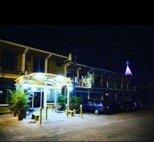 Hotel y Restaurante El Reformador