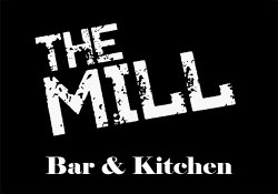 The Mill Bar & Kitchen