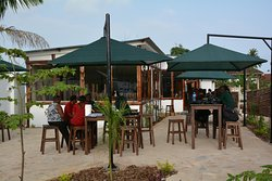 O'Donovans Irish Pub & Restaurant