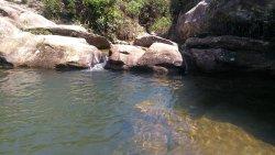 Cachoeira do Pocinho
