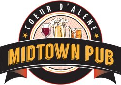 Midtown Pub